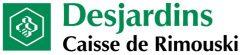 Logo - Desjardins Caisse de Rimouski (476x110)