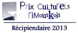 Logo - Prix culturels rimouskois (256x110)