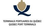 Logo - Terminaux portuaires du Québec 2013 (172x110)