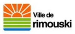Logo - Ville de Rimouski (240x110)
