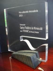 Photo - Prix culturels rimouskois 2013 (225x300)