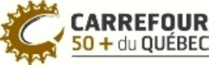 Carrefour50+Coul