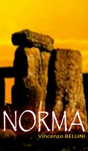 2016 NORMA - Site INTERNET - Page d'accueil